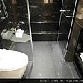 [竹北] 港洲建設「港洲森觀」2012-03-14 027