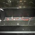 [竹北] 港洲建設「港洲森觀」2012-03-14 031