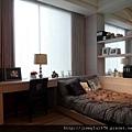 [竹北] 港洲建設「港洲森觀」2012-03-14 033