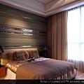 [竹北] 港洲建設「港洲森觀」2012-03-14 035