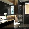 [竹北] 港洲建設「港洲森觀」2012-03-14 037