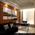 [竹北] 港洲建設「港洲森觀」2012-03-14 040