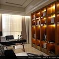 [竹北] 港洲建設「港洲森觀」2012-03-14 041