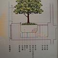 [竹北] 港洲建設「港洲森觀」2012-03-14 045
