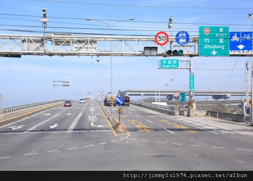 [新竹] 宏家建設「圓周綠」2012-03-15 004