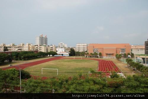 [新竹] 宏家建設「圓周綠」2012-03-15 005 南華國中