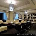 [竹北] 總太地產「雍河」2012-03-15 001