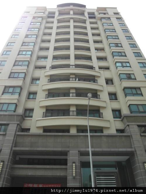 [新竹] 巨城購物中心周邊踏查 2012-03-16 004