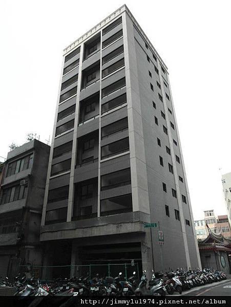 [新竹] 巨城購物中心周邊踏查 2012-03-16 005