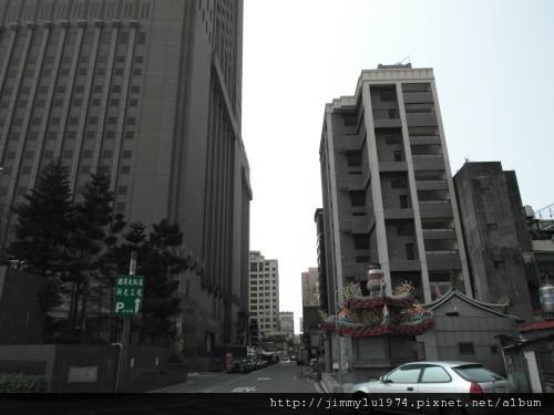 [新竹] 巨城購物中心周邊踏查 2012-03-16 006