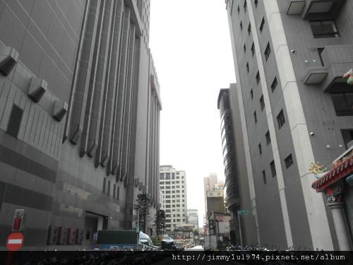 [新竹] 巨城購物中心周邊踏查 2012-03-16 007