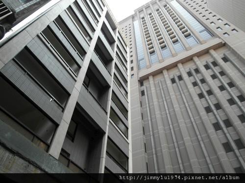 [新竹] 巨城購物中心周邊踏查 2012-03-16 008