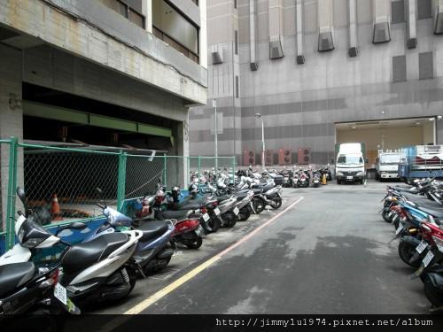 [新竹] 巨城購物中心周邊踏查 2012-03-16 009