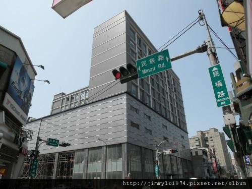 [新竹] 巨城購物中心周邊踏查 2012-03-16 010