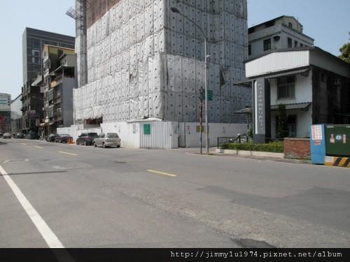 [新竹] 巨城購物中心周邊踏查 2012-03-16 013