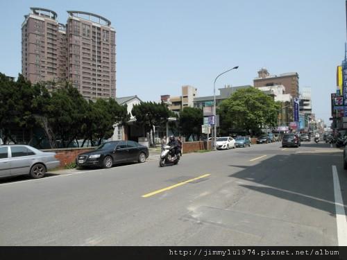 [新竹] 巨城購物中心周邊踏查 2012-03-16 015