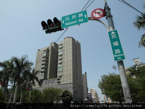 [新竹] 巨城購物中心周邊踏查 2012-03-16 016