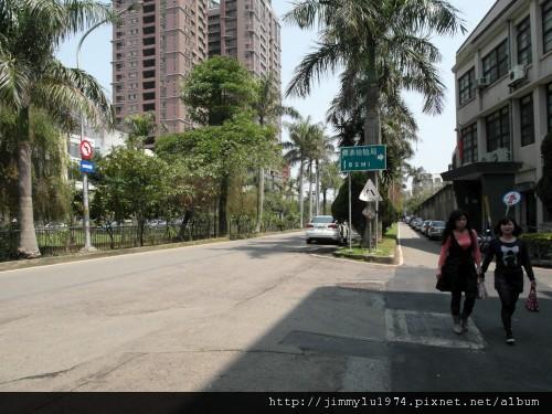 [新竹] 巨城購物中心周邊踏查 2012-03-16 020