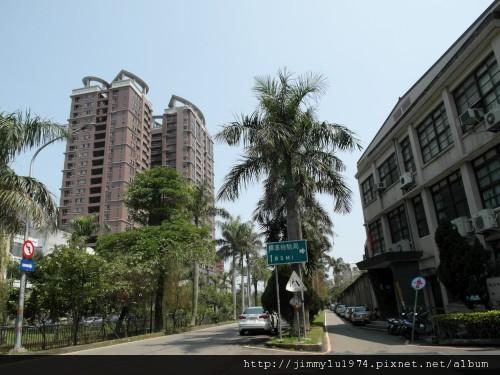 [新竹] 巨城購物中心周邊踏查 2012-03-16 021