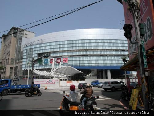 [新竹] 巨城購物中心周邊踏查 2012-03-16 023