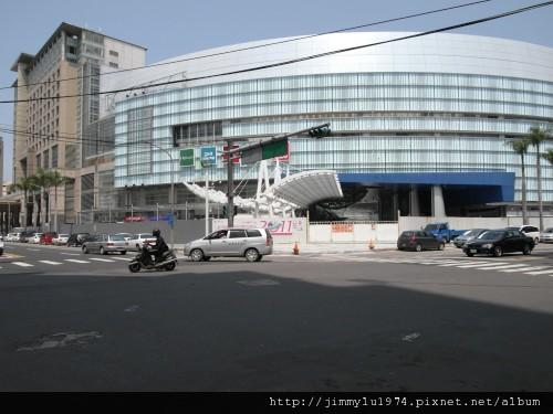 [新竹] 巨城購物中心周邊踏查 2012-03-16 027