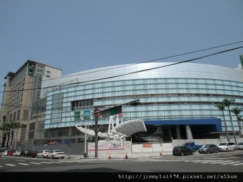 [新竹] 巨城購物中心周邊踏查 2012-03-16 028