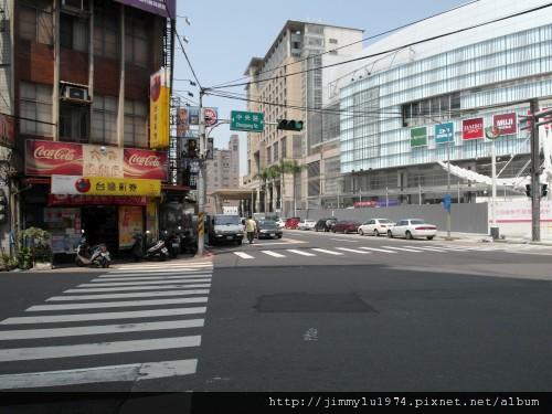 [新竹] 巨城購物中心周邊踏查 2012-03-16 031