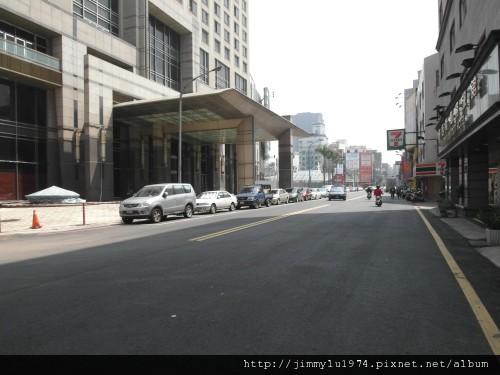 [新竹] 巨城購物中心周邊踏查 2012-03-16 035