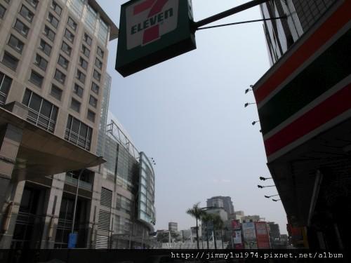 [新竹] 巨城購物中心周邊踏查 2012-03-16 036