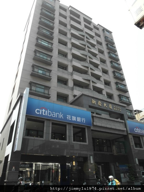 [新竹] 巨城購物中心周邊踏查 2012-03-16 037