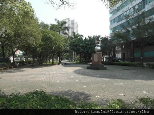[新竹] 巨城購物中心周邊踏查 2012-03-16 039