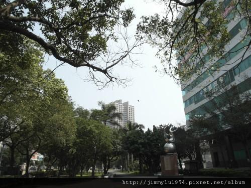 [新竹] 巨城購物中心周邊踏查 2012-03-16 040