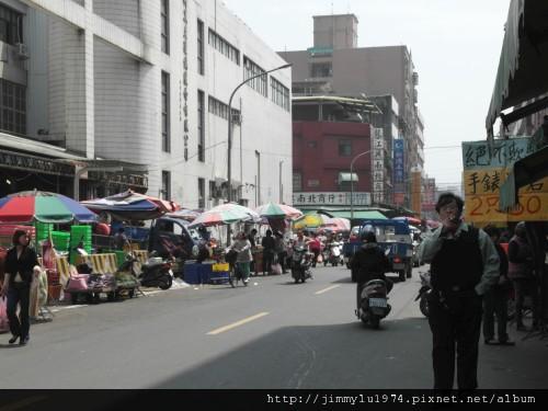 [新竹] 巨城購物中心周邊踏查 2012-03-16 043