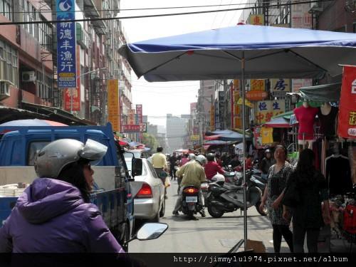 [新竹] 巨城購物中心周邊踏查 2012-03-16 044