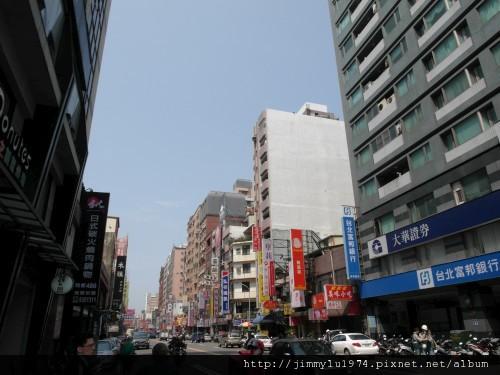 [新竹] 巨城購物中心周邊踏查 2012-03-16 047