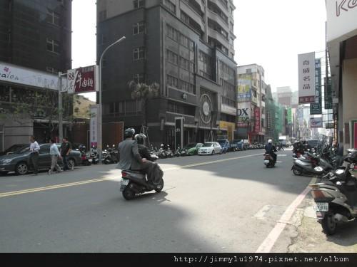 [新竹] 巨城購物中心周邊踏查 2012-03-16 048