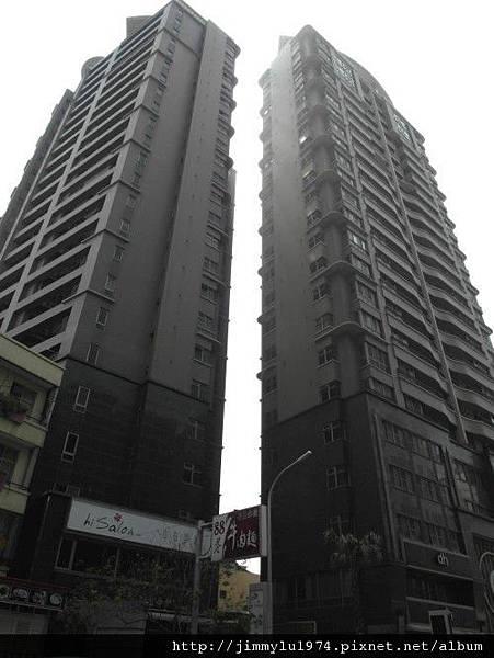[新竹] 巨城購物中心周邊踏查 2012-03-16 049