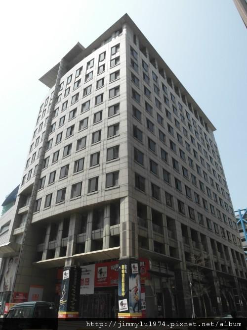 [新竹] 巨城購物中心周邊踏查 2012-03-16 050