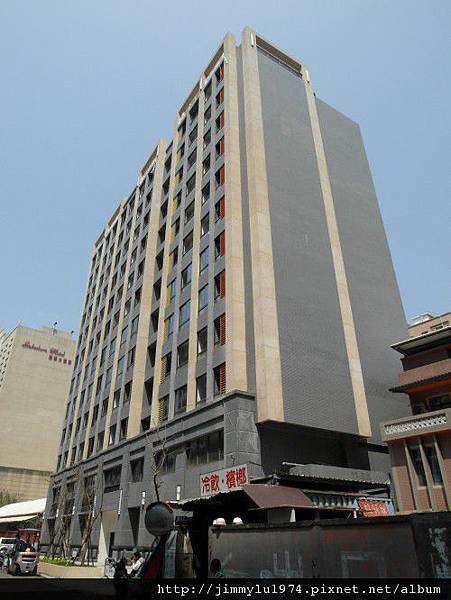 [新竹] 巨城購物中心周邊踏查 2012-03-16 052
