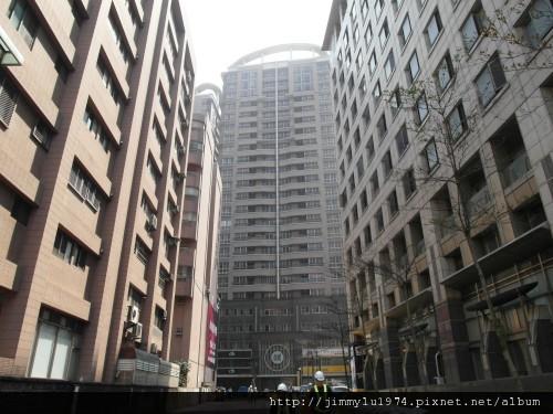 [新竹] 巨城購物中心周邊踏查 2012-03-16 053