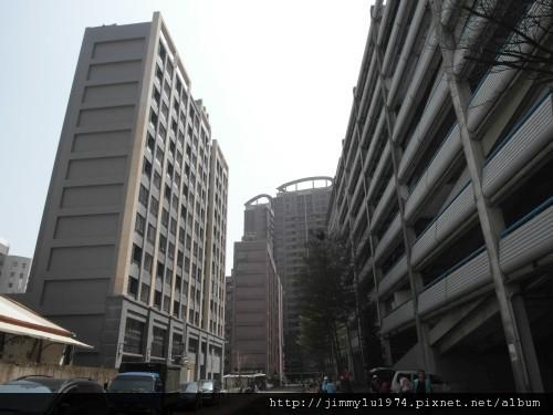 [新竹] 巨城購物中心周邊踏查 2012-03-16 054