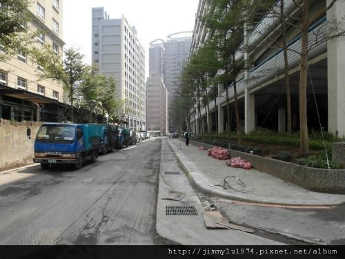 [新竹] 巨城購物中心周邊踏查 2012-03-16 055
