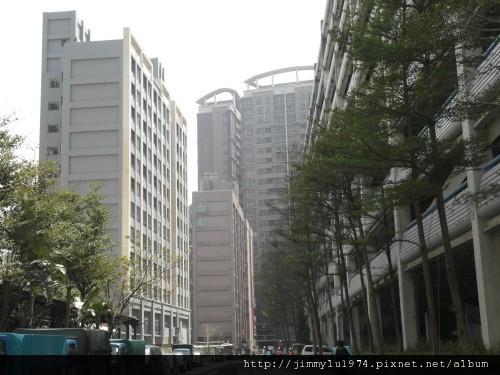 [新竹] 巨城購物中心周邊踏查 2012-03-16 056