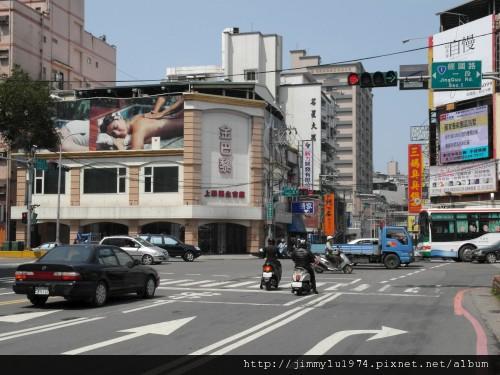 [新竹] 巨城購物中心周邊踏查 2012-03-16 058