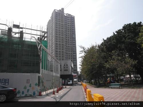 [新竹] 巨城購物中心周邊踏查 2012-03-16 060