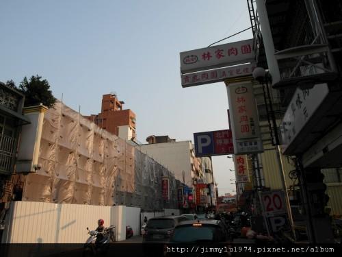 [新竹] 巨城購物中心周邊踏查 2012-03-16 067