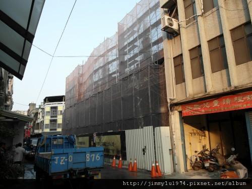 [新竹] 巨城購物中心周邊踏查 2012-03-16 068