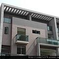 [竹北] 安豐建設「大樹哲學」2012-03-16 001