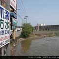 [竹北] 安豐建設「大樹哲學」2012-03-16 002
