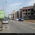 [竹北] 安豐建設「大樹哲學」2012-03-16 006